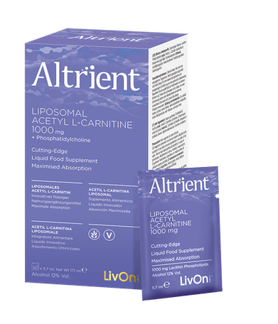 Image of Altrient  ALC