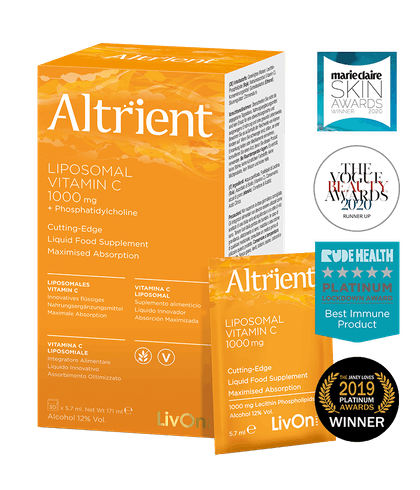 Image of Altrient®C
